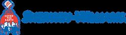 Sherwin-Williams_logo_wordmark.png