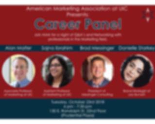 Career Panel Flyer.jpg
