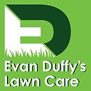 Evan Duffy Lawn Care Logo-02.png