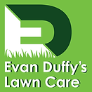 Evan Duffy Lawn Care Logo-02.png