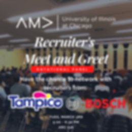 Recruiter's Panel (1).png