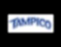 Tampico.png