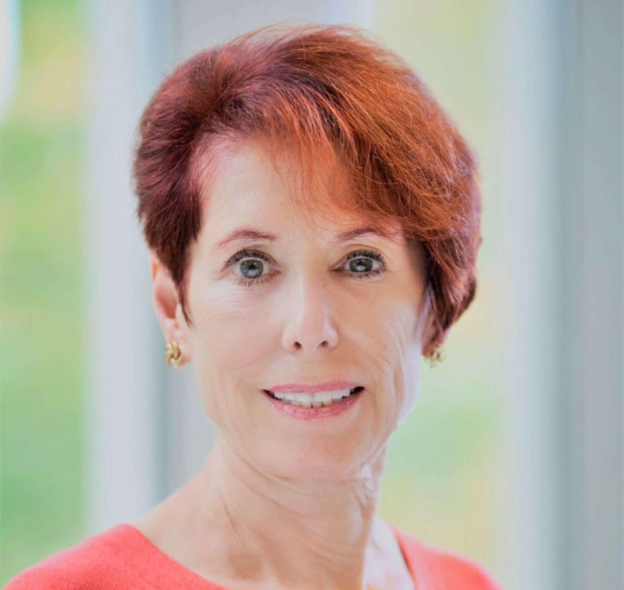 Ann Trampas