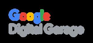 Google Garage.png