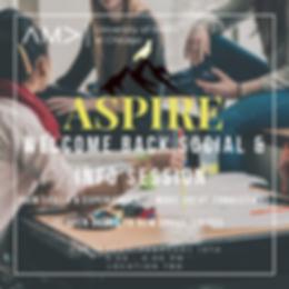Aspire Mentorship Social.png