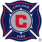 chifire.png