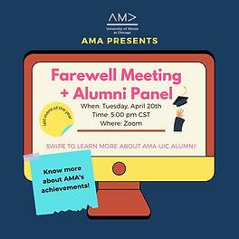 AMA farewell alumni panel 2.jpg