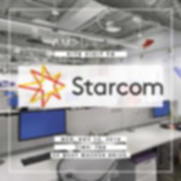 11_13 - Starcom Site Visit.png