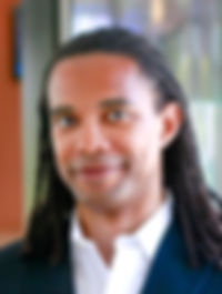 Rohan_Galloway_Dawkins (Motorola).jpg