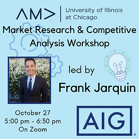 Market Research_ Competitive Analysis Wo