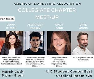 Spring Collegiate Meet Up.jpg