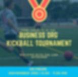 Kickball Flyer.jpg