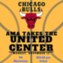 Bulls Flyer.jpg