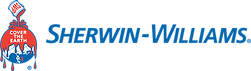 Sherwin-Williams_logo_wordmark.png