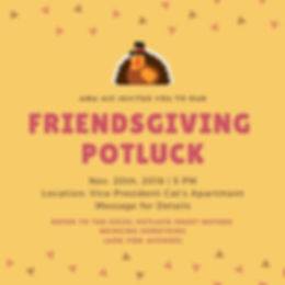 Friendsgiving Flyer.jpg