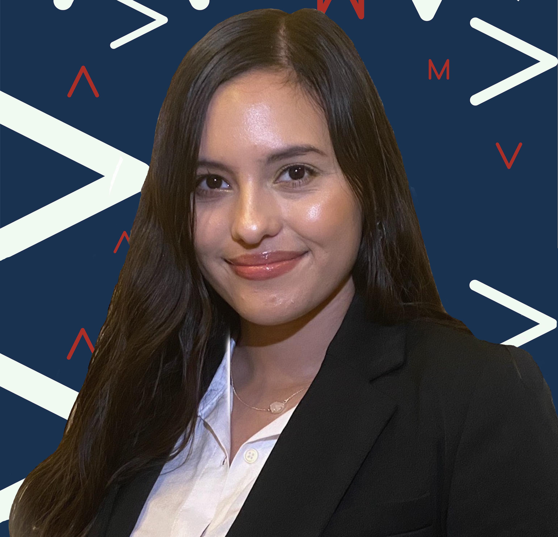 Dania Aviles