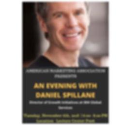 Daniel Spillane Flyer.jpg
