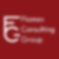 FCG Logo-01.png