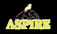 Aspire Logo Transparent.png