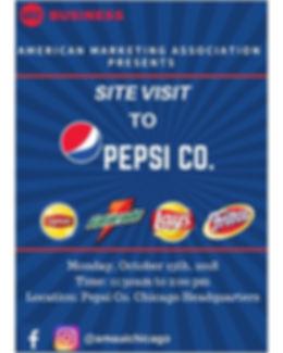 Pepsi Flyer.jpg