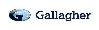 Gallagher_HorizontalLarge-3D.jpg