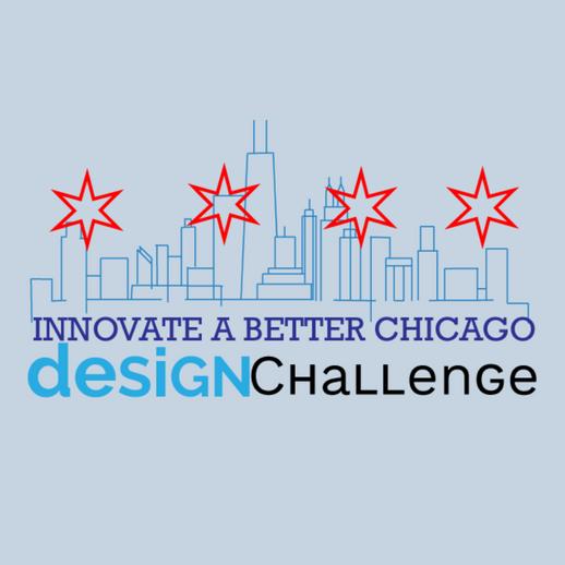 Chicago Latinx Scholars Event