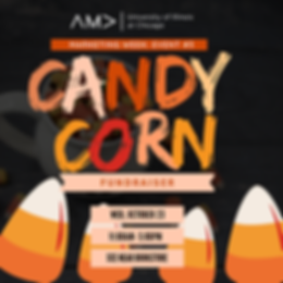 10_23 - Candy Corn Fundraiser.png
