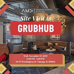 11_13 - GrubHub Site Visit.png