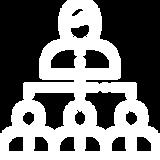 organization (White).png