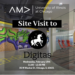 Digitas Site Visit (1).png