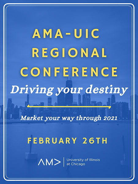 Copy of ama-uic regional conference.png