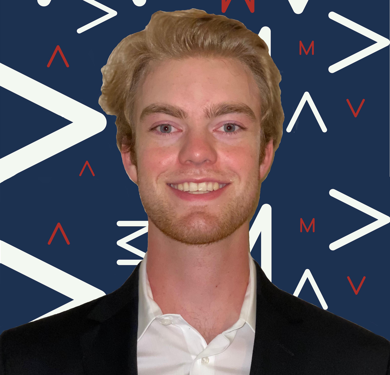 Evan Duffy