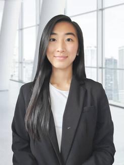 Kelli Wong