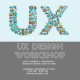 _10_15 - UX Design Workshop.png