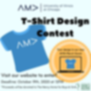 T-Shirt Design Competition final.png