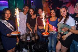 Discoteca Canela