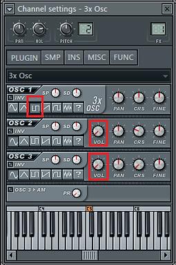 システムエラー音設定01.png