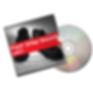 Foot Step sound vol.1 足音効果音素材集イメージ