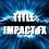 Thumbnail: TITLE IMPACT FX 映画予告風効果音素材集