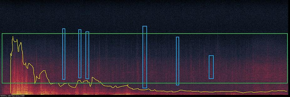 雷&雨周波数分布図.jpg