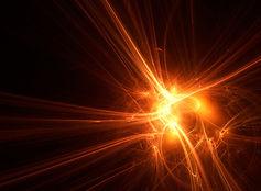 爆発効果音素材集イメージ01