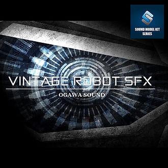 VINTAGE_ROBOT_SFX_1x1_f.jpg