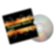 Explosion sound vol.1爆発効果音素材集イメージ