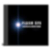 FLASH SFX 光・きらめき効果音素材集イメージ