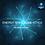 Thumbnail: ENERGY SFX | ANIME STYLE エネルギー効果音素材集 SOUND MODEL KIT SERIES vol.4 48kHz16bit版