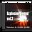 Thumbnail: Explosion sound vol.2 爆発効果音素材集