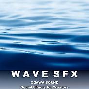 Wave_SFX_Samnail