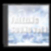 氷魔法系効果音素材集「FREEZING SOUND vol.1」
