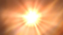 爆発効果音素材集イメージ02