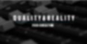 OGAWA SOUND ONLINE イメージ